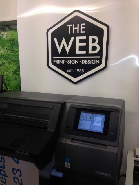 Large format printing posters glasgow scotland lamination large format printing posters glasgow scotland lamination mounting foam board reheart Image collections